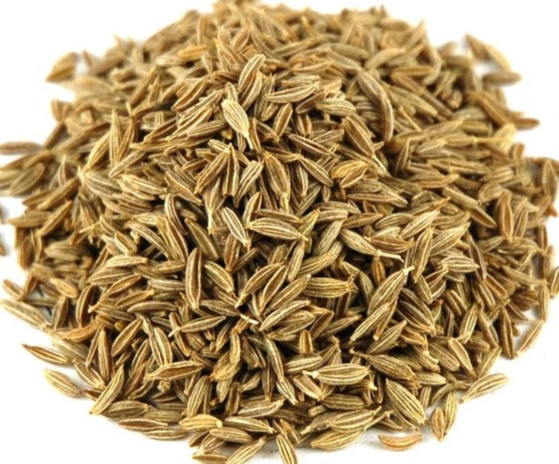 Cumin seeds | Angel Botanicals